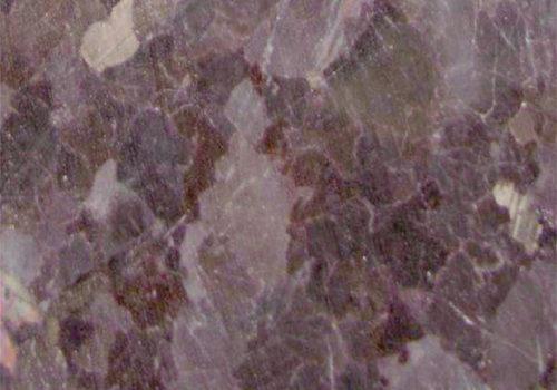 granit Brown Antique