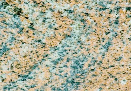 granit hallandia gnejs