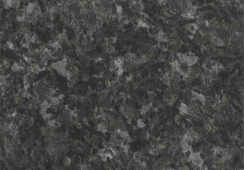 granit impala