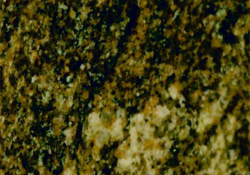 granit juparana gaivota