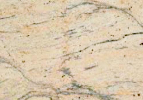 granit prado