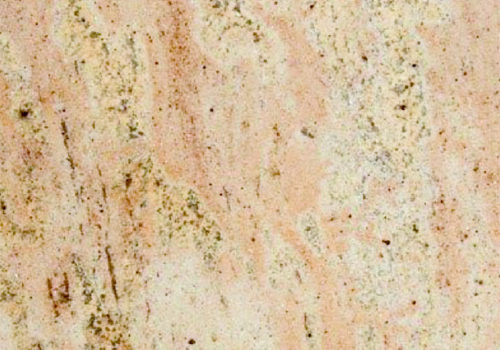 granit shiva gold