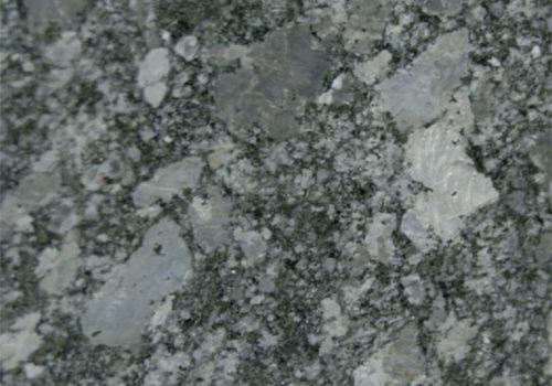 http://www.murkam.com.pl/wp-content/uploads/2016/11/granit-steel-grey-500x350.jpg