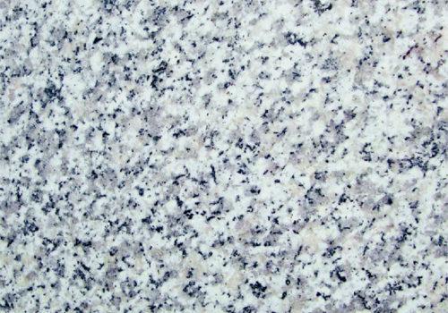 granit talila grey