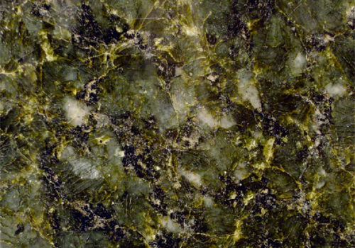 granit uabtuba