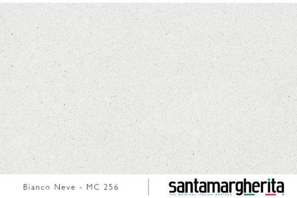 Bianco neve - konglomerat marmurowy