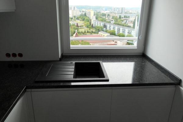 http://www.murkam.com.pl/wp-content/uploads/2017/02/blat-do-kuchni2-600x400.jpg
