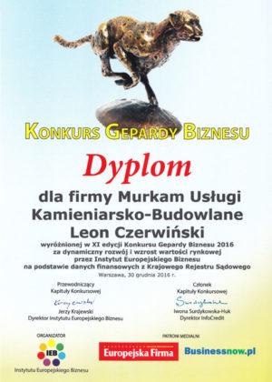 http://www.murkam.com.pl/wp-content/uploads/2017/02/gepardy_big-300x420.jpg