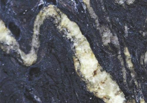Murkam - Granit Titanum