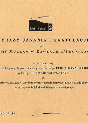 http://www.murkam.com.pl/wp-content/uploads/2017/02/kawle_wyrazy_uznania_big-300x420.jpg