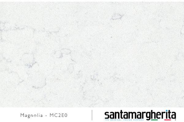 magnolia konglomerat marmurowy
