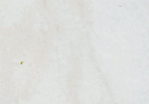 marmur bianco rossa