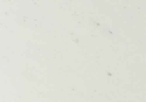 marmur polaris
