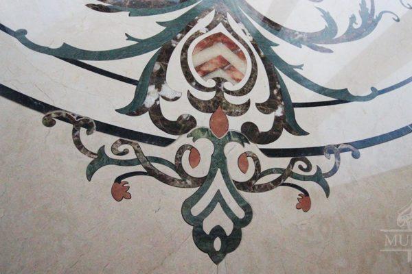 http://www.murkam.com.pl/wp-content/uploads/2017/02/mozaika-marmurowa-detal-600x400.jpg