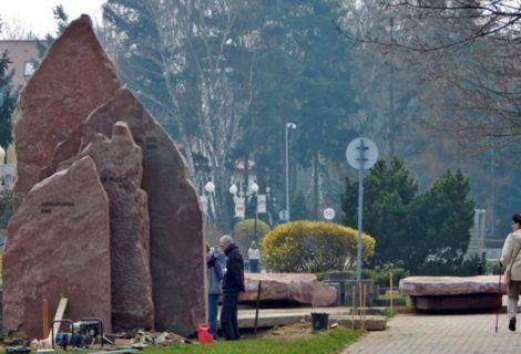 kamien dla rzezbiarzy i kamieniarzy murkam