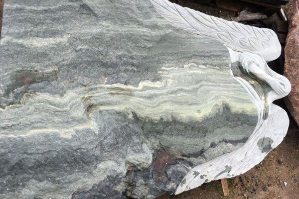 mylonit skala