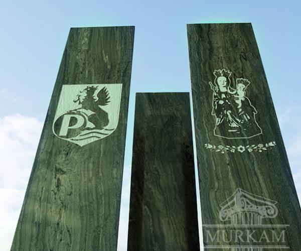 http://www.murkam.com.pl/wp-content/uploads/2017/02/obelisk-z-mylonitu1-600x500.jpg
