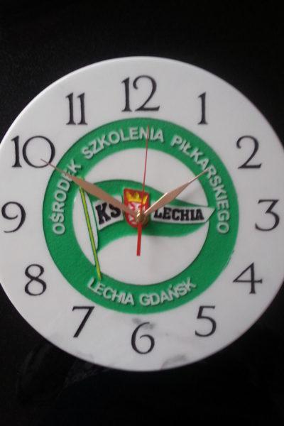 zegar z mamruru