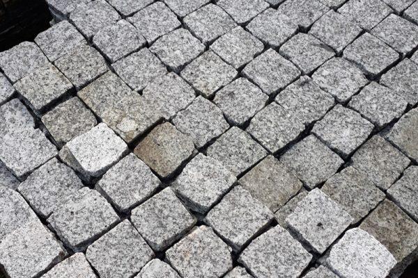 lupana granit