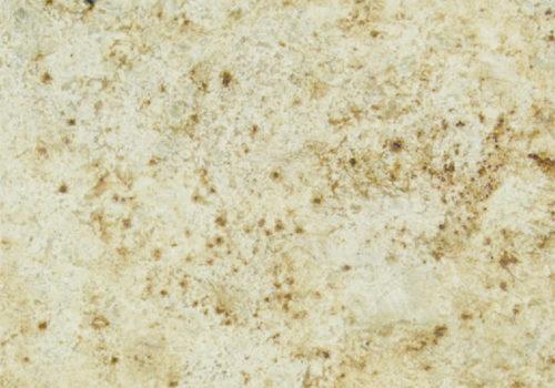 https://www.murkam.com.pl/wp-content/uploads/2016/11/granit-colonial-cream-500x350.jpg
