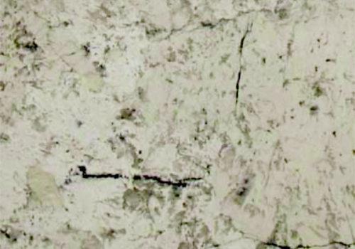 granit delicatus