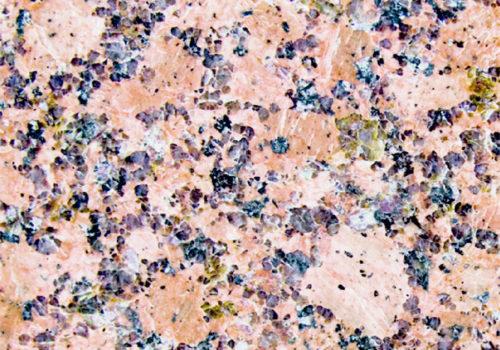 https://www.murkam.com.pl/wp-content/uploads/2016/11/granit-eaglered-500x350.jpg