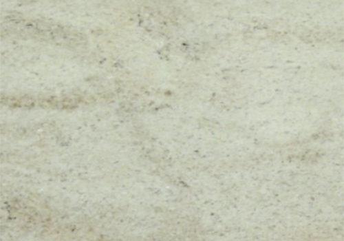 https://www.murkam.com.pl/wp-content/uploads/2016/11/granit-ghilbi-500x350.jpg