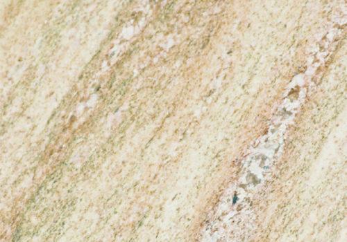 https://www.murkam.com.pl/wp-content/uploads/2016/11/granit-imperial-500x350.jpg