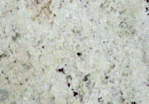 granit ivory cream