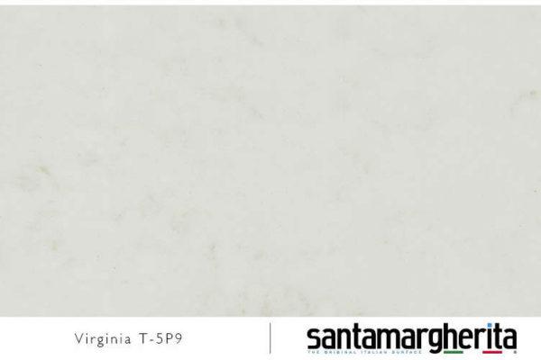 Virginia - konglomerat kwarcowy