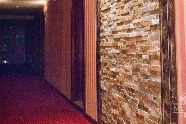 https://www.murkam.com.pl/wp-content/uploads/2017/02/lupek-wewnetrzny-hotel-600x400.jpg