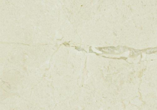 marmur crema martfil