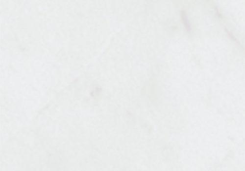 marmur kyknos white