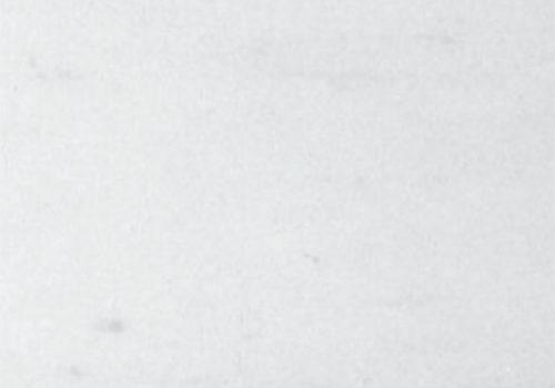 marmur thassos