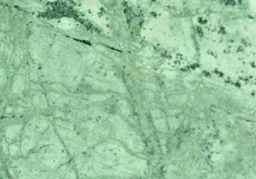 marmur verde quatemala