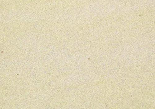 piaskowiec wartowice zolte