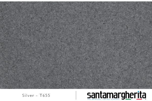 silver - konglomerat kwarcowy